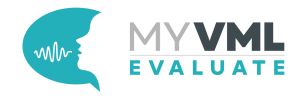 cropped-myVML-evaluate.png